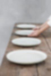 david jerner pellahdeby duk kitchen life