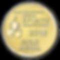 S18GOLD-400X400RGB (2).png