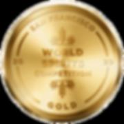 2020-SFWSC-Gold-Med.png