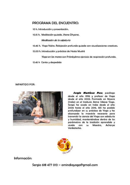 yoga sitges 7 de mayo_sergio_nidra-page0002.jpg
