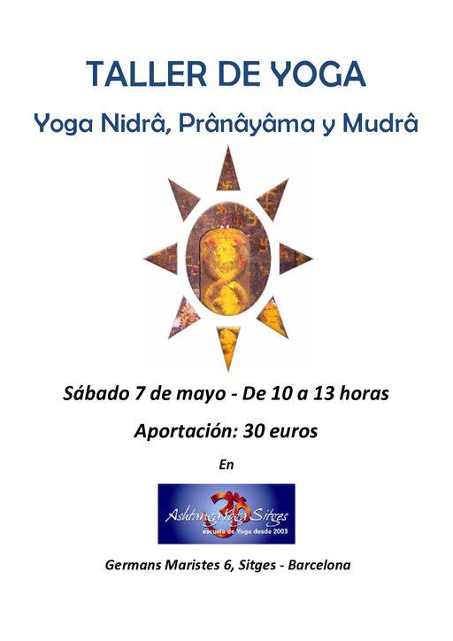 yoga sitges 7 de mayo_sergio_nidra-page0001.jpg
