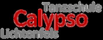 Calypso-Label_transparent_edited.png