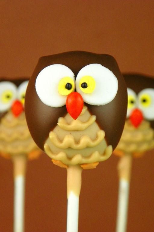Owl Pops.JPG