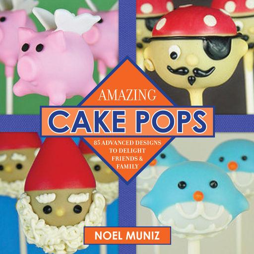 Amazing Cake Pops.jpg