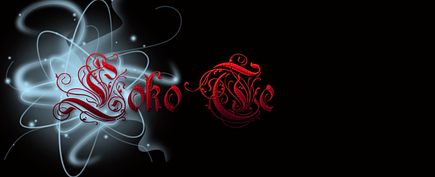 Lokote at cherry street ink tattoo shop in macon gerogia for Macon tattoo shops