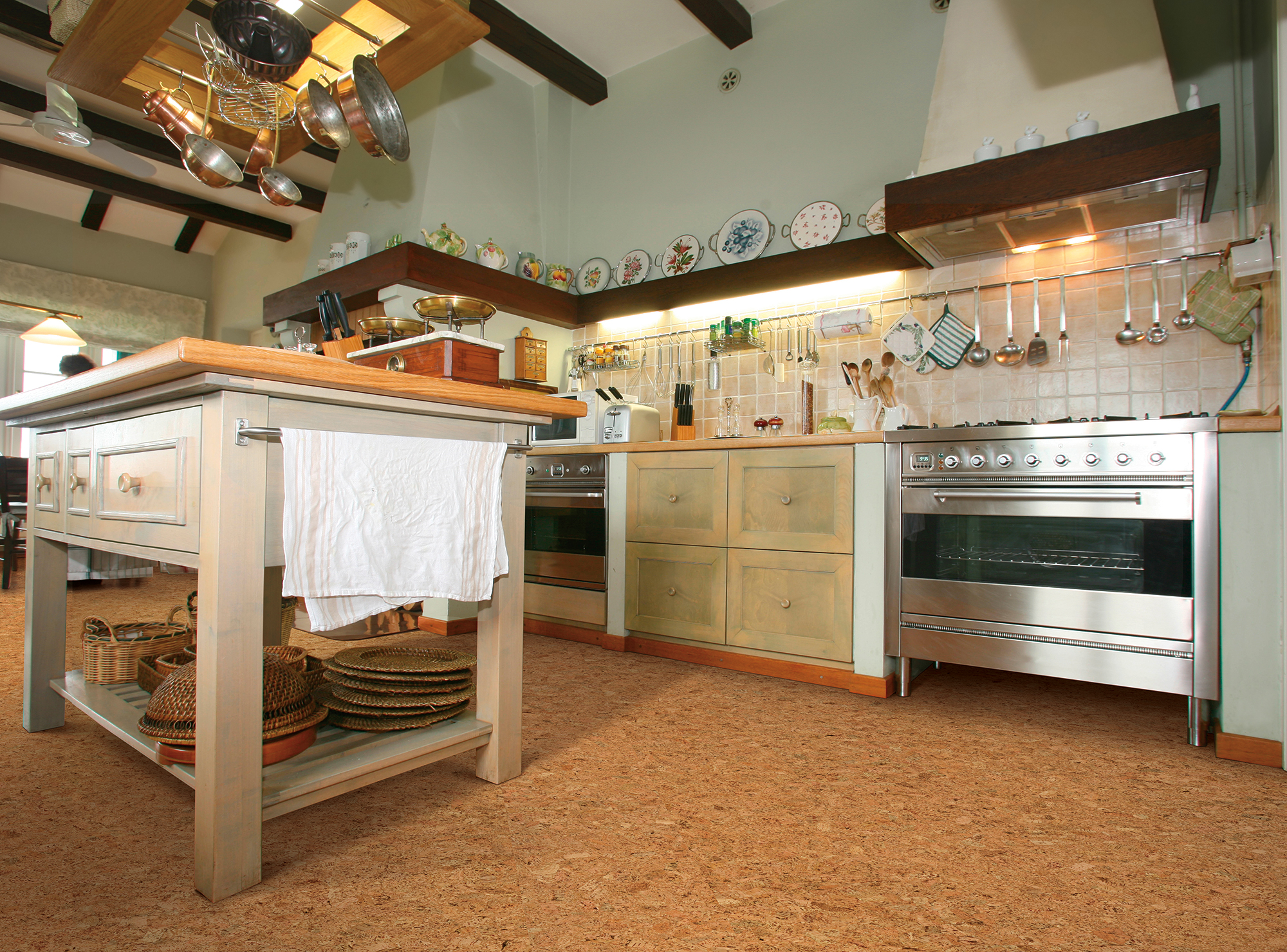 Kitchen Cabinets Baths Carpet Tile Hardwood Furniture Granite Cork 40p3310 Rs Jpg