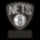 brooklyn-nets-png-transparent-logo.png