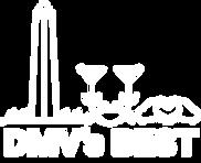 Line Logo Transparent.png