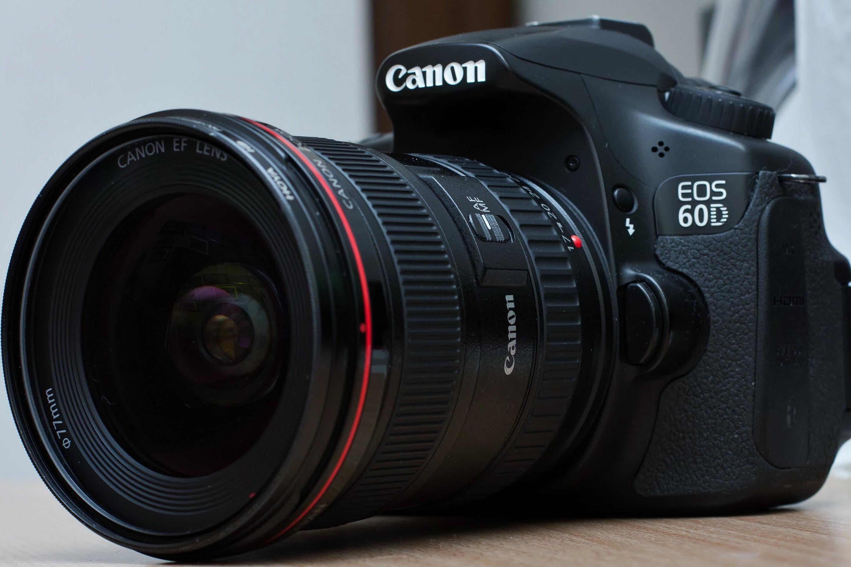 Фотографии с утерянного фотоаппарата 5 фотография