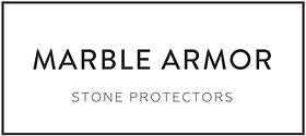 Marble-Armor-Logo-Rec.png