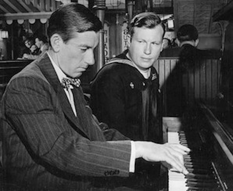 hoagy carmichael georgia on my mind