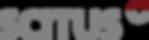 SCITUS_Logo.png