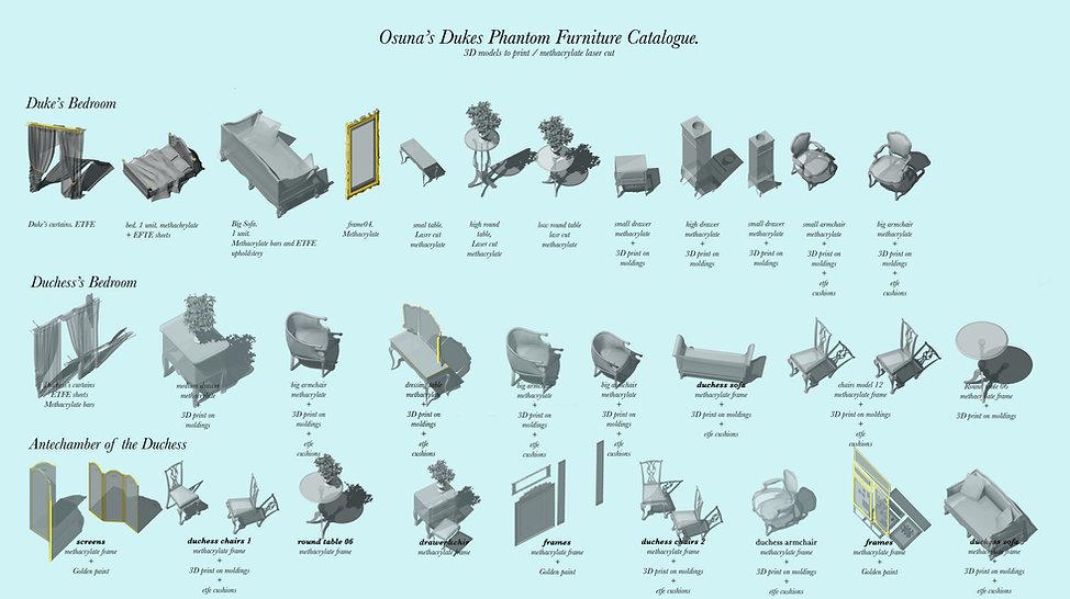 Furniture catalogue_final.jpg