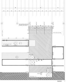 detalles hormigon(2).jpg