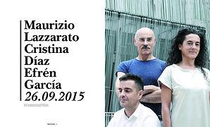 Amid.09 Lazzarato