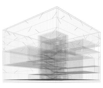 ca-lineas+diagonales.jpg