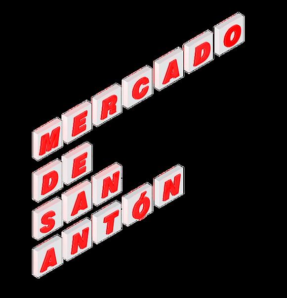00_logo2.png