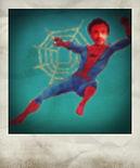 SpiderDom_instant.jpg