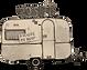 Caravane.png