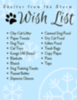 Jingle Paws Wish List.png