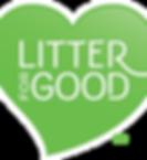 LFG_Short_Logo.png