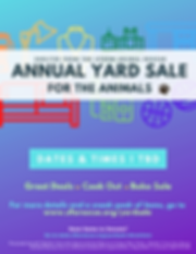 Yard Sale for the Animals 2020.png