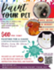 Paint Your Pet 2020  Flyer.png