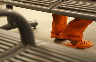 1 jail.jpg