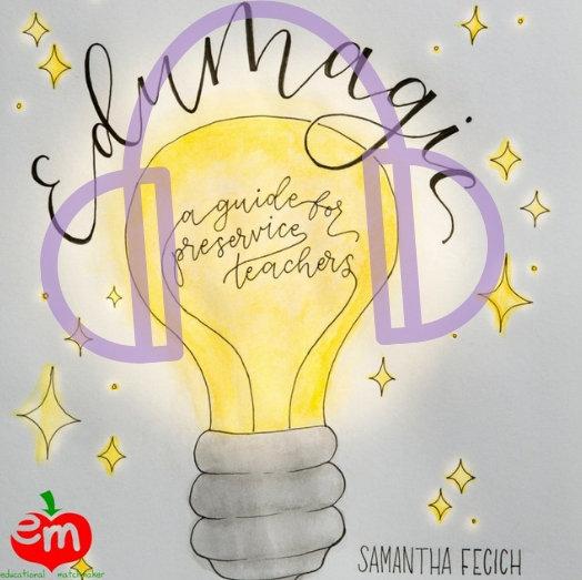 EduMagic Podcast