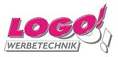 logogmbh.png
