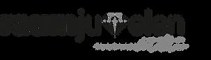 FINAL_raumjuwelen_logo.png