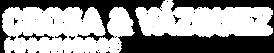 01_Logo_Blanco.png