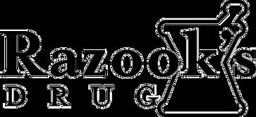 Razook-s-Drug-Transparent.png