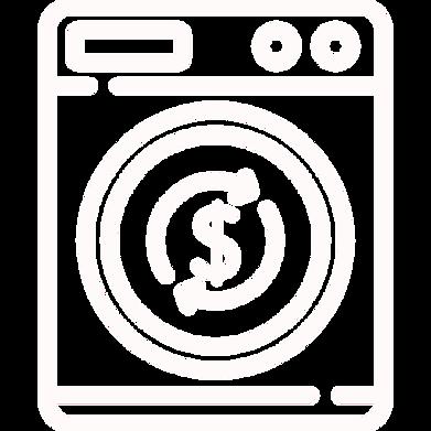 blanqueo-de-dinero (2).png