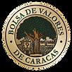 Emblema_dorado__400x400.png