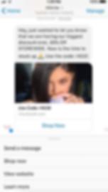 Screen Shot 2018-07-27 at 3.18.16 PM.png