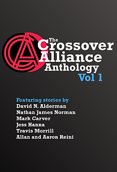 http://www.thecrossoveralliance.com/#!anthology/c22ov