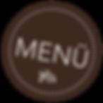 Buttons_menü.png