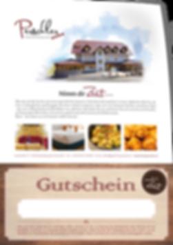 Gutschein_A4_frei.png
