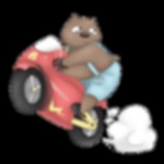 bärschlermotorrad.png