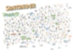 MAPA_DIGITAL_letras.jpg