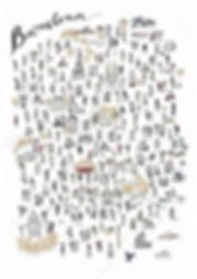 mapapeq.jpg