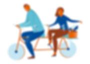 colon_bicicleta_A3.jpg
