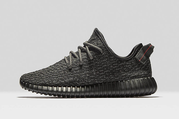 adidas yeezy 350 boost links