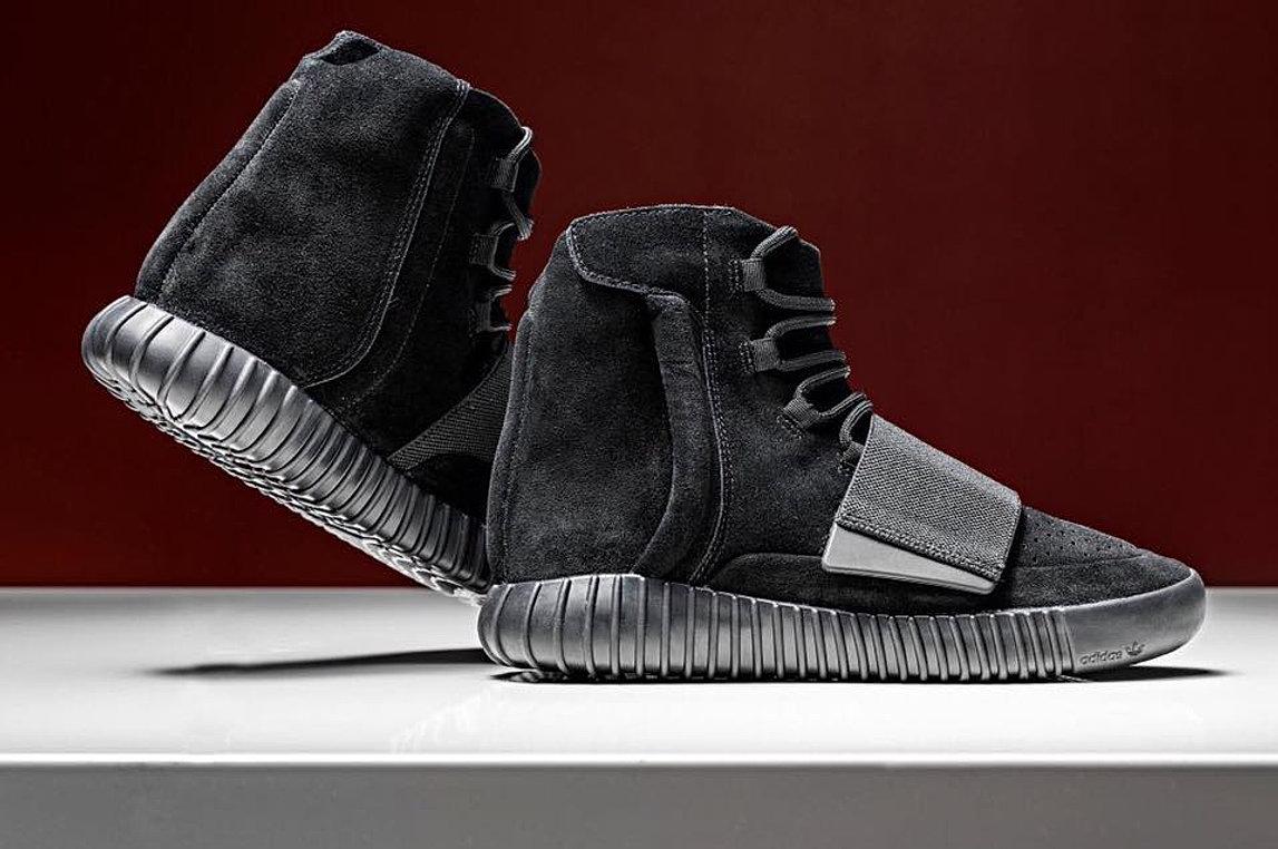 adidas yeezy boost uk