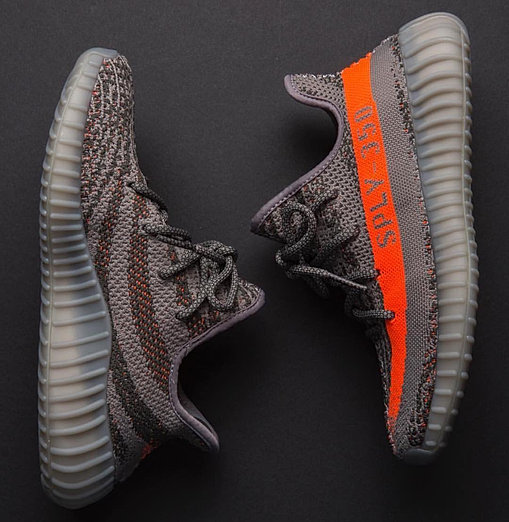 Links to Buy Beluga Yeezy Boost 350 V2 BB1826