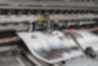 imprenta2.jpg