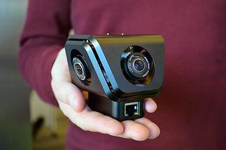 orah-360-camera-livestreaming XDRNS.jpg