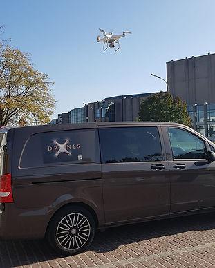 X-Drones wagen drone.jpeg