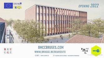 BMCC BRUGES.jpg